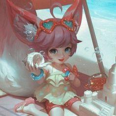 Moba Legends, Mobile Legend Wallpaper, Cute Girl Face, Princess Zelda, Disney Princess, True Colors, Tinkerbell, Cute Girls, Disney Characters