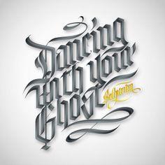 http://www.designyourway.net/diverse/creativenewtypo/30620111479.jpg?209eb7