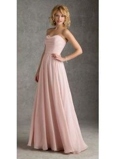 Cheap Wedding Party Dresses, Plus Size Wedding Party Dresses,Recommended Wedding Party Dresses,Low Cost Wedding Party Dresses