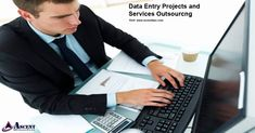 #dataentry #bpoprojects #outsourcing #bpocompany Data Entry Projects, Data Conversion, Web Research, Transcription, Messages, Text Posts, Text Conversations