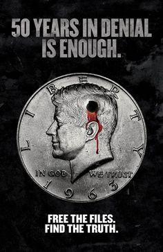 pictures of the kennedy assassination | JFK Assassination ... - Social Scene