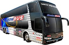 NL. Luxeautocar van San Rafael  luchthaven naar Las Leñas FR. Autobus luxueux d'aéroport de San Rafael à Las Leñas DE. Luxuriöses Reisebus von San Rafael Lufthafen nach Las Leñas. EN. luxurious Coach from San Rafael to Las Leñas