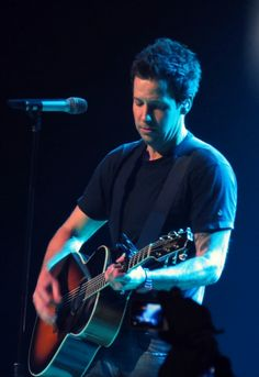 pierre bouvier tumblr - Google Search