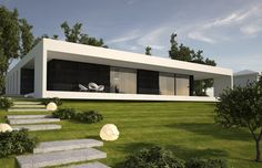 A&J residence in Vilnius, Lithuania