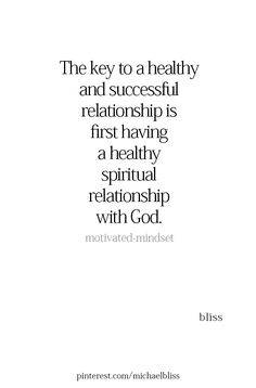 Inspirational Thoughts, Positive Thoughts, Positive Quotes, Motivational Quotes, Quotes About God, Love Quotes, Godly Relationship Quotes, Gospel Quotes, Saving Grace