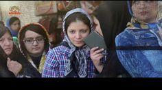 از این زاویه – حق اشتغال زنان – سیمای آزادی تلویزیون ملی ایران –  ۱۸ شهریور ۱۳۹۵  سيماى آزادى- مقاومت -ايران – مجاهدين –MoJahedin-iran-simay-azadi-resistance