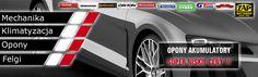 Auto serwis Piaseczno , Opony Piaseczno, akumulator Piaseczno, przegląd samochodów   www.automajax.pl