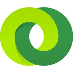 DoubleClick for Publishers Android Icon