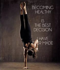 Fitness motivational quotes to get you going. Best inspirational fitness quotes to take your fitness plan to the next level. Motivational fitness sayings to kickstart your day. Fit Girl Motivation, Fitness Motivation Quotes, Workout Motivation, Weight Loss Motivation, Fitness Tips, Health Fitness, Fitness Sayings, Morning Motivation, Workout Quotes