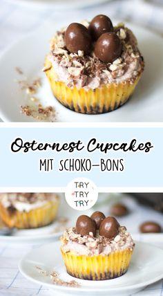 Easy Baking Recipes, Easy Cake Recipes, Healthy Dessert Recipes, Easy Desserts, Smoothie Recipes, Health Desserts, Brunch Recipes, Vegetarian Recipes, Baking Tips