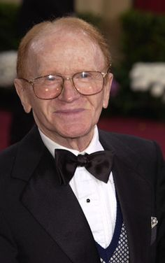 "Red Buttons, Actor: The Poseidon Adventure. Composer, actor, comedian and author, he joined ASCAP in 1963 and wrote several popular songs (which he often personally performed), including ""Strange Things Are Happening"" and ""The Ho-Ho Song""."