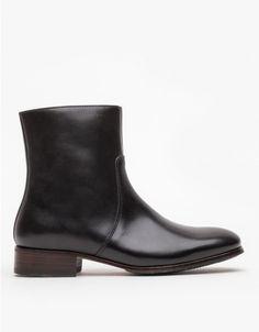 A.P.C. / Richards Boots