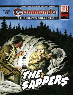 Action Story, War Comics, D Day, Pin Up Art, Comic Covers, Albums, Russia, Europe, Prints