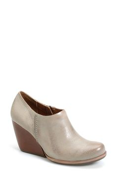 Kork-Ease 'Holmes' Ankle Bootie (Women) | Nordstrom