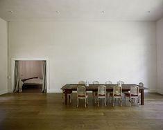 KAGADATO | RUSLAN KAHNOVICH selection. The best in the world. Loft interiors design. **************************************Führimann Hächler, House Rondinone, Würenlos