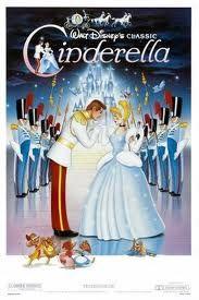 1950 cinderella - Google Search