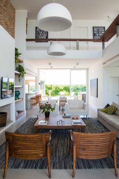 Interior Design Inspiration, Home Interior Design, Interior Architecture, Interior Decorating, Living Room Designs, Living Room Decor, Living Spaces, Style At Home, Sweet Home