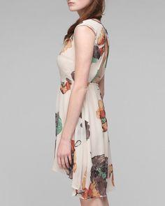 Hera Dress - needsupply.com