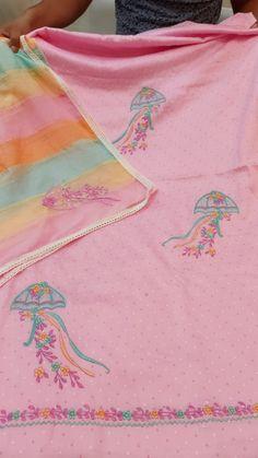 Customised Clothes, Princess Peach