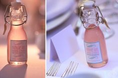 Dollyjessy_Conseils_Mariage_bouteilles_Sirop_Limonade_Barbe-a-papa_Personnalisées