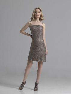 Page not found « Le Spose Di Elena Strapless Dress, Bridal, Collection, Dresses, Fashion, Atelier, Strapless Gown, Vestidos, Moda