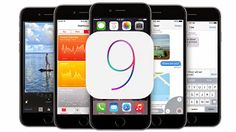 iOS 9 Instant UDID Activation: iOS 9 UDID Registration to Apple Developer Account...