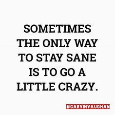 Www.garvinvaughan.co.uk #art #fashion #garvinvaughan #quotesandsayings #quotes #quote #quoteoftheday #morningmotivation #motivation #sayings #inspiration #qotd