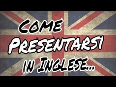English Grammar, English Language, English Today, Cover Songs, Languages, Teaching, Studio, American, School