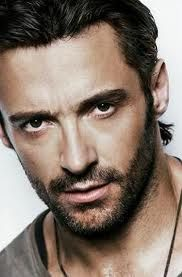Hugh Jackman -- a talented, good guy, not just a pretty face. This man never takes a bad picture!!!