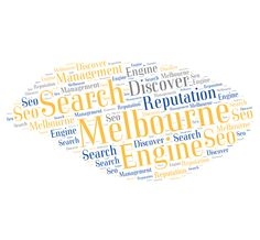 Get ORM services from the best online SEO reputation management company in Melbourne. Maintain your search engine reputation with these services. Check it out.(http://www.discoverseomelbourne.com.au/online-reputation-management-melbourne.php)