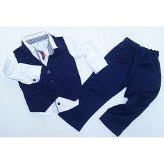 e427b294ee7bd3 Granatowa marynarka dla chłopca. Marynarka ma łaty i jest z podszewką.  Super ubranka dla dziecka   ubrania dla dziewczynek   Ubrania dla  dziewczynki, ...