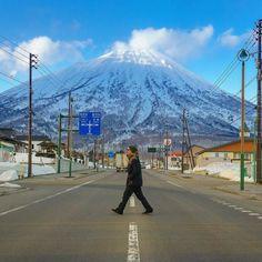 #Japan - View more on http://ift.tt/1Ju7j6H