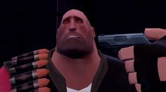 When you realize this year has gone the furthest without any major update than any other year. #games #teamfortress2 #steam #tf2 #SteamNewRelease #gaming #Valve