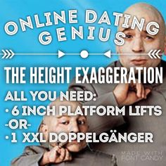 Online-Dating-Blog nyc