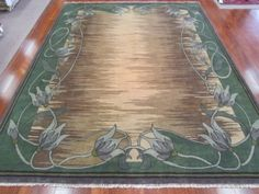 1000 Images About Craftsman Rugs Amp Curtains On Pinterest