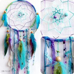 american indian dream catcher quotes - Google Search