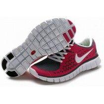Air Max 93, Nike Air Max 2012, Tn Nike, Air Max Classic, Nike Free Runs, Sneakers Nike, Running, Shoes, Nike Heels