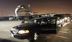 Now Boston Airport taxi and Logan Airport car service are available on Boston Airport Cheap Car Service at your budget. You just need to call at (617) 366-2855 and get our service with in 1 hour at your door.