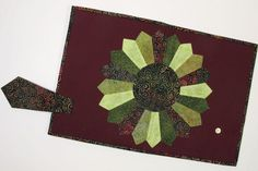 Jazz-up Tablet and Device Covers with Decorative Stitches and Nancy Zieman | Nancy Zieman Blog