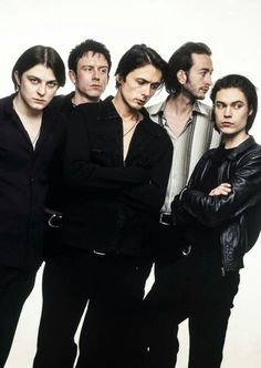 Pop Bands, Music Bands, Transvision Vamp, Brett Anderson, Britpop, My Youth, Aerosmith, Halsey, My Chemical Romance