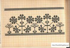 Gallery.ru / Фото #1 - 9 - Fleur55555 СТАРИННОЕ РУКОДЕЛИЕ Vintage Needlepoint (12 of 59)