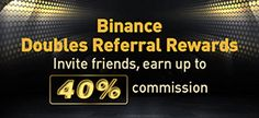 Binance cryptocurrency exchange - We operate the worlds biggest bitcoin exchange and altcoin crypto exchange in the world by volume Retirement Age, Saving For Retirement, Money Mike, Voting System, Buy Cryptocurrency, Starting Your Own Business, Successful Business, Financial Statement, Identity Theft