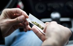 """US Gov. Admitted to Spraying """"Paraquat"""" Poison on Marijuana in 1980′s"""