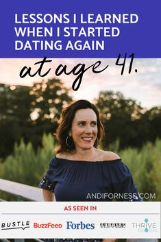dating couples retreats