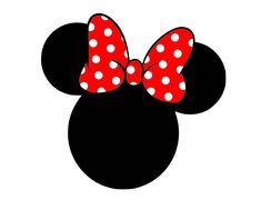 Check out our minnie mouse svg selection for the very best in unique or custom, handmade pieces from our digital shops. Minnie Mouse Drawing, Mickey Mouse Cartoon, Mickey Mouse And Friends, Minnie Mouse Template, Minnie Mouse Pink, Hello Kitty Birthday, Mickey Mouse Birthday, Silhouette Designer Edition, Tattoo Minnie