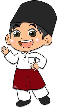 Kids Cartoon Characters, Cartoon Kids, Disney Characters, Cartoon Art, Cartoon Drawing Tutorial, Cartoon Girl Drawing, Cartoon Drawings Of Animals, Animal Sketches, Cartoon Images