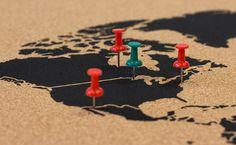 Tienda Online Misswood.es ✓ Mapamundo de Corcho desde 24,90 € ✓ Comprar mapa política del mundo ✓ Tu Woody Map en 24h-48h ✓ ¡Entra y a comprar!