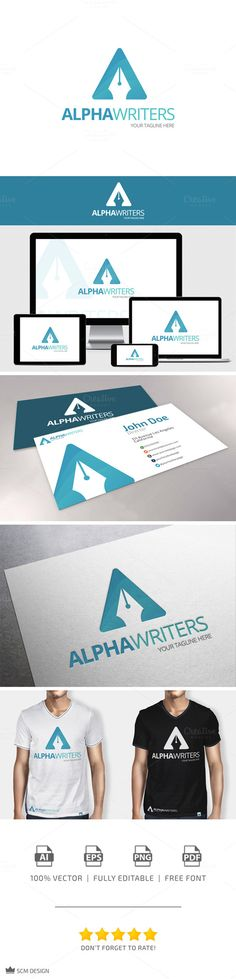 Check out Juice Lab Logo by SCM Shop on Creative Market Logo Design Template, Logo Templates, Menu Design, Box Design, Design Ideas, Writer Logo, Logos Ideas, Lab Logo, Drop Logo