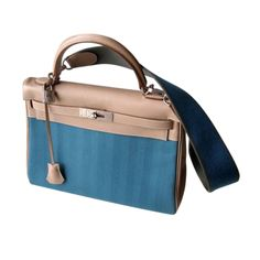 hermes handbag at amazon