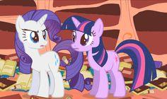 Roskomnadzor - Derpibooru - My Little Pony: Friendship is Magic Imageboard Mlp Twilight, Twilight Sparkle, Mlp My Little Pony, My Little Pony Friendship, Equestrian Girls, Mlp Pony, Rarity, Dog Love, Disney Characters